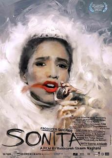 Sonita-film-poster klein