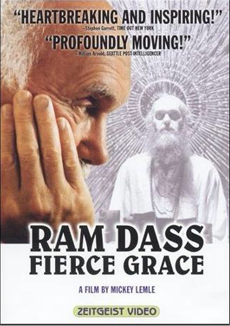ramdass fierce grace.jpg